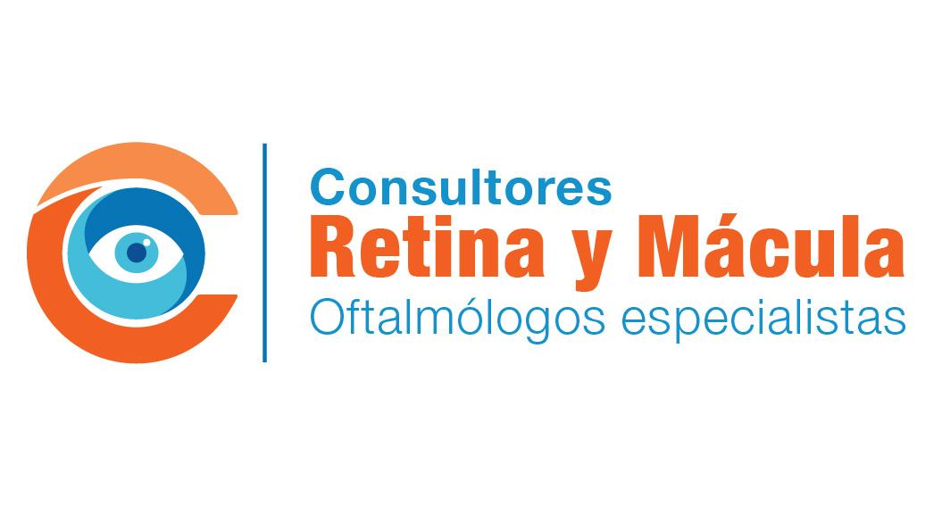 Retina y mácula consultores