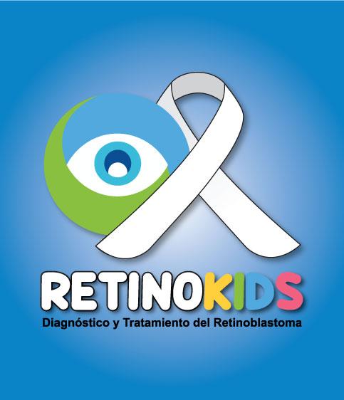 Retinokids diagnostico y tratamiento de retinoblastoma